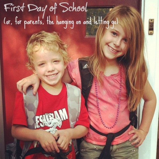 FirstDayofSchool-picm